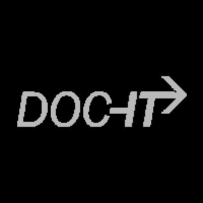 NCX Brands - DocIT