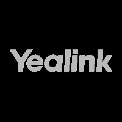 NCX Brands - Yealink