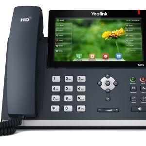 Yealink_SIP-T48S
