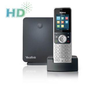 Yealink_W53P
