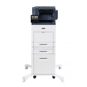 Xerox Versalink B600-610