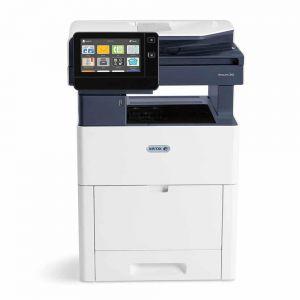 Xerox Mono Versalink B605 & B615 Multifunctional