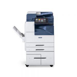 Xerox Mono Altalink B8045 / B8055 / B8065 / B8075 / B8090 Multifunctional