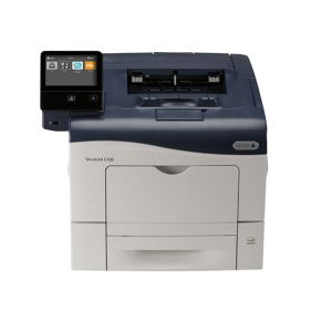 Xerox Colour Versalink C400