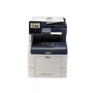 Xerox Colour Versalink C405 Multifunctional