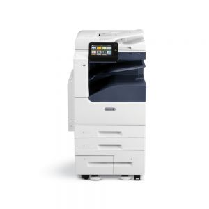 Xerox Colour Versalink C7020 / C7025 / C7030 Multifunctional