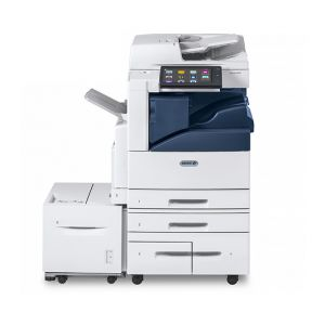 Xerox Mono Altalink C8030 / C8035 / B8045 / B8055 / B8070 Multifunctional
