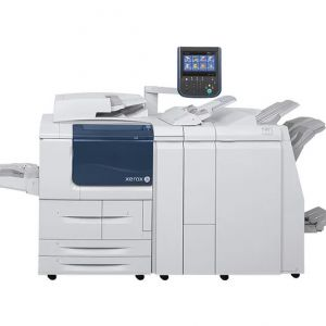 Xerox High Volume Mono D95 / D110 / D125 - D135 / D136