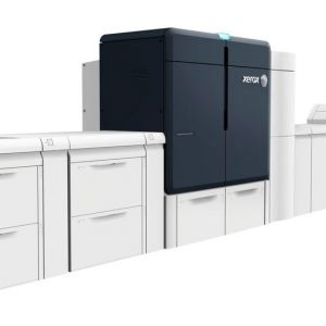 Xerox HG Colour Press - Iridesse