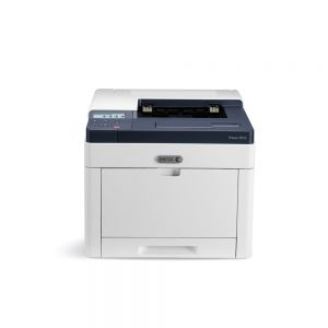 Xerox Colour Versalink P6510