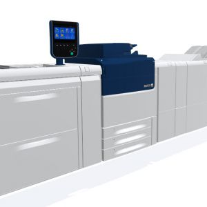 Xerox HG Colour - Versant 180