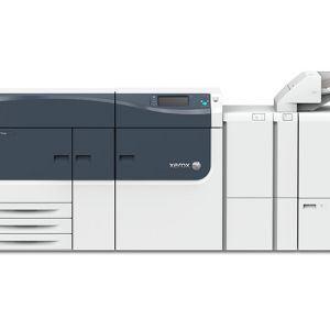 Xerox HG Colour Press - Versant 3100