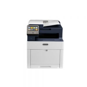 Xerox Colour Versalink WC6515 Multifunctional