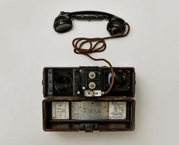 NCX---Communicate2