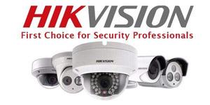 HIK Vision award